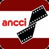 ANCCI Logo