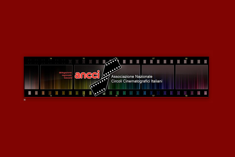 ANCCI portfolio