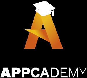 Appcademy