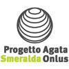 Appcademy Agata smeralda logo