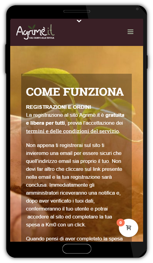 Appcademy agrime 5