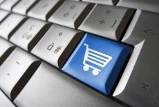 Sviluppo E commerce