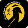 Appcademy Ronin logo