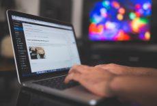 appcademy sviluppo siti internet