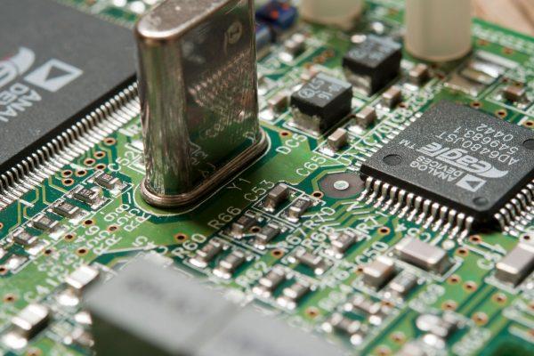 prototipazione IOT Appcademy