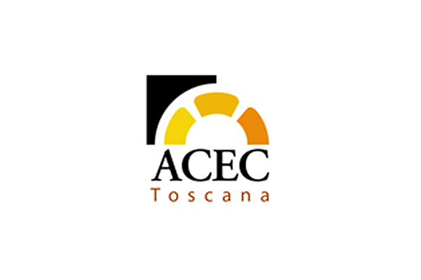 appcademy_portfolio_acec