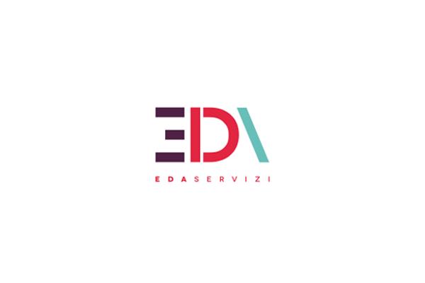 appcademy_portfolio_eda