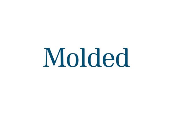 appcademy_portfolio_molded
