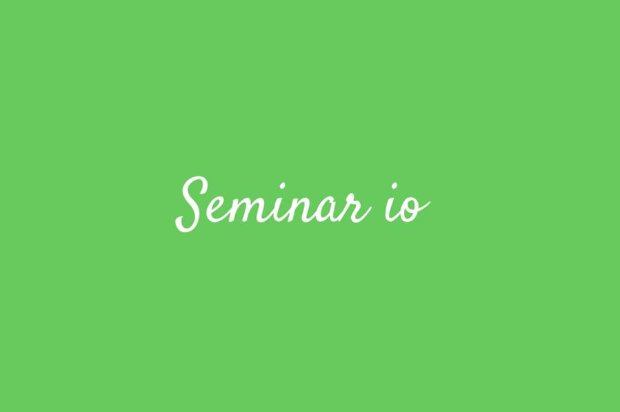 appcademy_portfolio_seminario