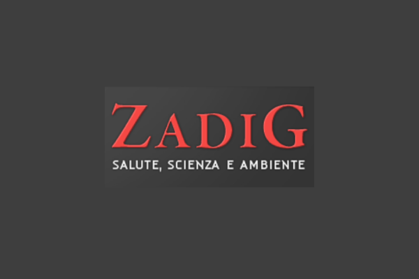 appcademy_portfolio_zadig