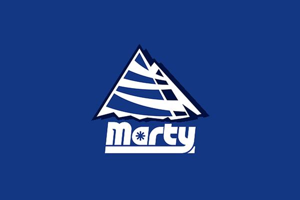 portfolio_marty2