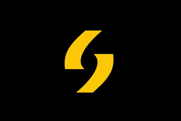 securvisio_portfolio2