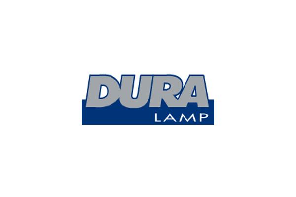 appcademy_portfolio_duralamp
